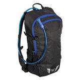 Falcon Hydration Pack 18 Black/Blue