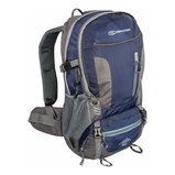 Hiker 30 Navy Blue