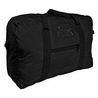 Дорожная сумка Highlander Lite Loader 70 Black