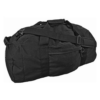 Рюкзак Highlander Loader Holdall 100 Black