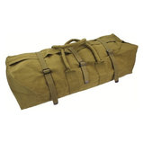 Rope Handle Tool Bag 24 Olive