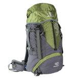 Summit 40 Green