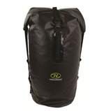 Troon 70 Black (Waterproof)