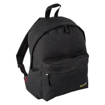 Рюкзак Highlander Zing 20 Black