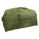 Cargo 45 Olive
