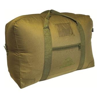 Дорожная сумка Highlander Lite Loader 70 Olive