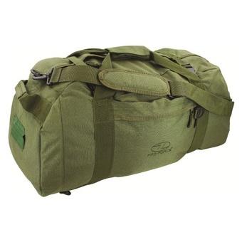 Рюкзак Highlander Loader Holdall 65 Olive
