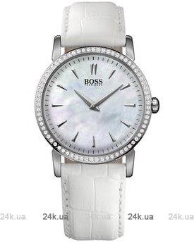Часы Hugo Boss 1502302