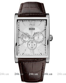 Часы Hugo Boss 1512402