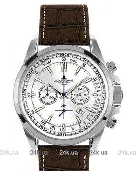 Часы Jacques Lemans 1-1117BN