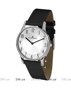 Часы Jacques Lemans 1-1851B