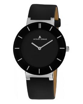 Женские часы Jacques Lemans 1-1841ZH Женские часы Victorinox 241709