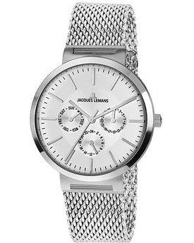 Часы Jacques Lemans 1-1950G