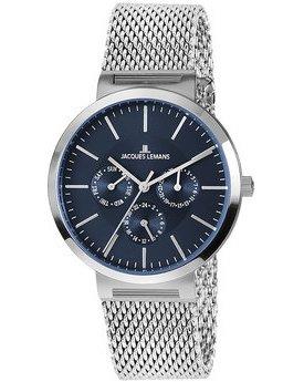 Часы Jacques Lemans 1-1950H