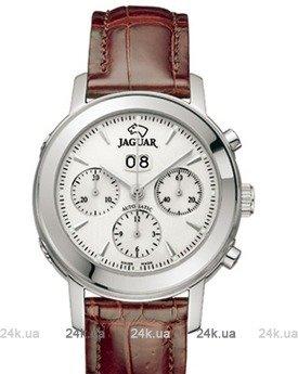 Часы Jaguar J942/1