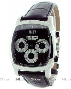 Часы Jean Richard 51116-11-60E-AA6D
