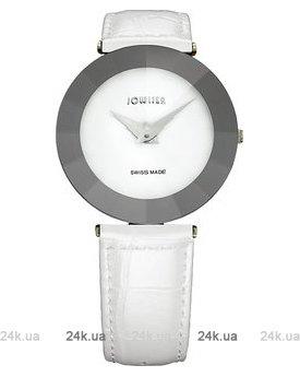 Часы Jowissa J5.117.XL