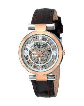 Часы Kenneth Cole IKC2819