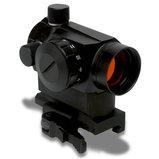 Sight-Pro ATOMIC-QR