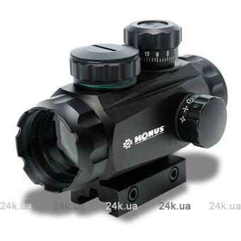 Прицел Konus Sight-Pro TR