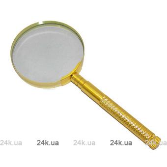 Увеличительное стекло Konus AURUS-80