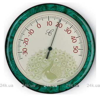 Термометр Konus Thermoclassic