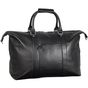 Дорожная сумка L.Heyden 9073608