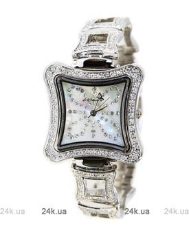 Часы Le Chic CM 1057 S