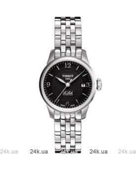 Часы Tissot T41.1.183.54