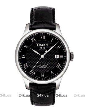 Часы Tissot T41.1.423.53