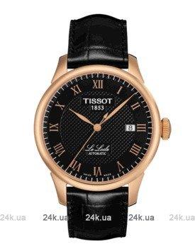 Часы Tissot T41.5.423.53