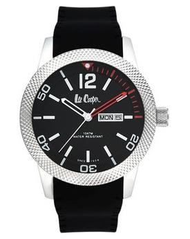 Часы Lee Cooper LC-30G-D