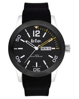 Часы Lee Cooper LC-30G-E