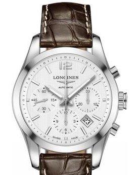 Часы Longines L2.786.4.76.5
