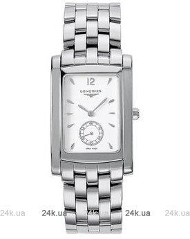 Часы Longines L5.655.4.16.6