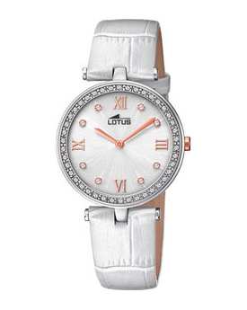 Часы Lotus 18462/1