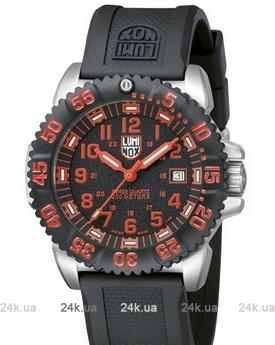 Часы Luminox 3165