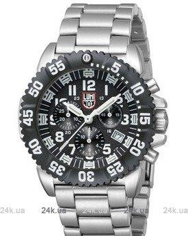 Часы Luminox 3182