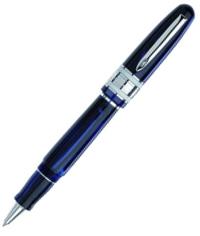M10.123 RB Blue