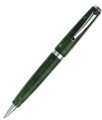M10.164 BP Macular Green