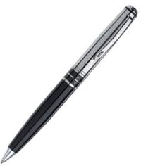 M10.186 BP Black