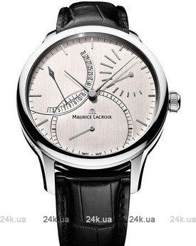 Часы Maurice Lacroix MP6508-SS001-130