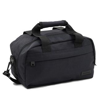 Дорожная сумка Members Essential On-Board Travel Bag 12.5 Black