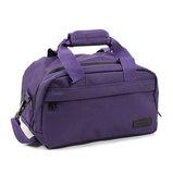 Essential On-Board Travel Bag 12.5 Purple