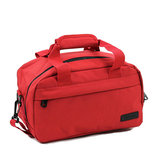 Essential On-Board Travel Bag 12.5 Red