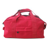 Holdall Extra Large 170 Red
