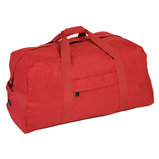Holdall Large 120 Red