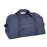 Holdall Small 47 Navy
