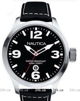 Часы Nautica NA12561G