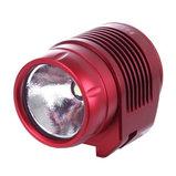 B10 Red
